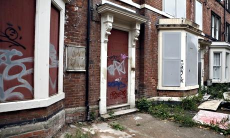 derelict-house-011.jpg