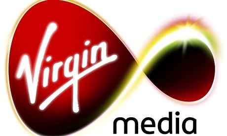 Virgin Media announces price rises