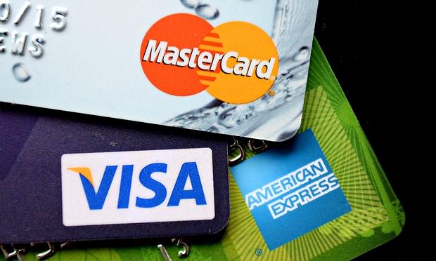 0 credit card 12 months: