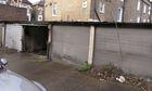 garages-in-Fulham-004.jpg
