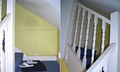 flat-in-barnet-council-009.jpg