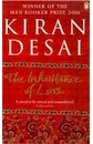 Kiran Desai, The Inheritance of Loss