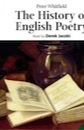 Peter Whitfield, The History of English Poetry (Non-fiction)