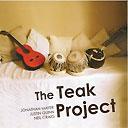 Mayer/Quinn/Craig, The Teak Project