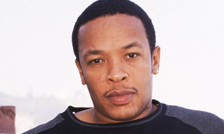 Dr_ Dre Son Died http://www.guardian.co.uk/music/2008/aug/27/drdre.son.found.dead