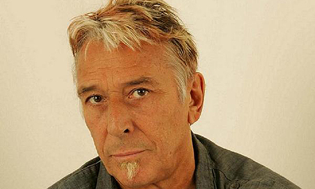 http://static.guim.co.uk/sys-images/Music/Pix/pictures/2008/10/13/JohnCale276.jpg