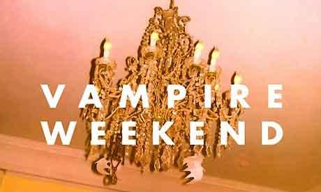 ottoman vire weekend album weekend ottoman lyrics genius lyrics new weekend ottoman stereogum