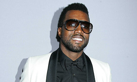Kanye West 001 rtxu00v comp Free Sex Talk with author, sex expert, and de mythologist ...