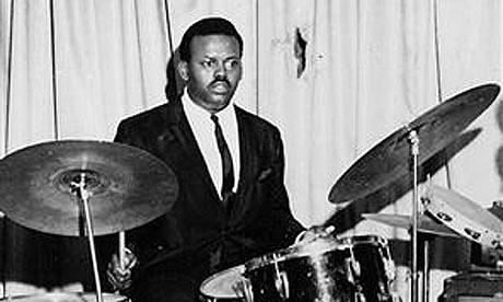 Motown-drummer-Uriel-Jone-002.jpg