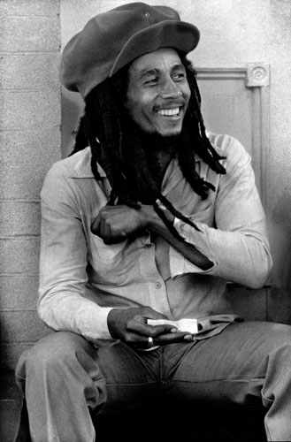 Bob Marley Smoking Weed Pics Awesome Bob Marley Smoking Wild