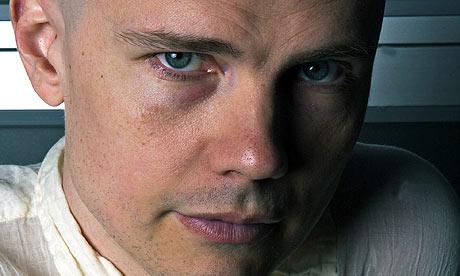 Billy Corgan Swine Flu Was Created By Man Music The