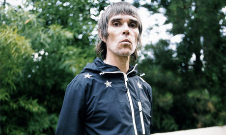 http://static.guim.co.uk/sys-images/Music/Pix/pictures/2009/9/24/1253786308320/Ian-Brown-001.jpg