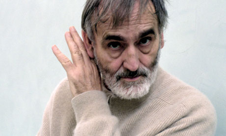 http://static.guim.co.uk/sys-images/Music/Pix/pictures/2010/10/13/1286982776911/Helmut-Lachenmann-006.jpg