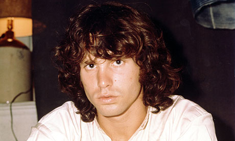 [Image: Jim-Morrison-of-the-Doors-006.jpg]