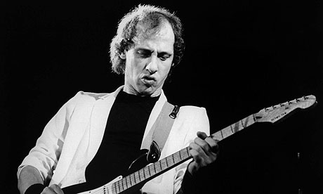 Dire Straits' Money for Nothing banned on Canadian radio ...