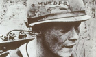 Sleeve for Meat is Murder by the Smiths