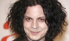 Jack White has vowed never to form another band following the demise of the White Stripes