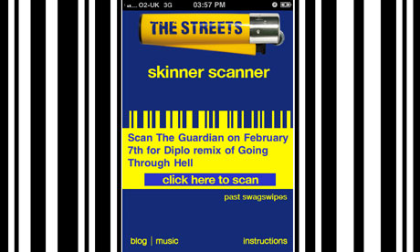 World's most trusted travel advice®