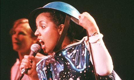 Poly Styrene