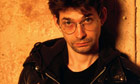 Producer Steve Albini