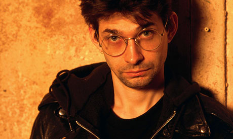 steve albini music essay Steve albini has recorded well over 1,000 rock albums, from famous  the essay , the problem with music, was an essential read for any.