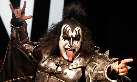Gene-Simmons-of-Kiss-006.jpg