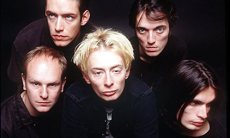 http://static.guim.co.uk/sys-images/Music/Pix/pictures/2012/1/10/1326207734077/Radiohead-in-1996-006.jpg