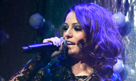 Cher Lloyd Cher-Lloyd-performs-in-Lo-008