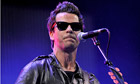 Kelly Jones of Stereophonics