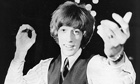 Barry Gibb of the Bee Gees: 'I want to keep the music ...