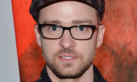 Movies  Justin Timberlake  on He Knows The Score     Justin Timberlake To Return To Music As Film
