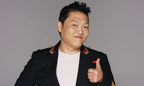 Psy 010 PSY, Now Criticized by Kpop Community!  (Updated)
