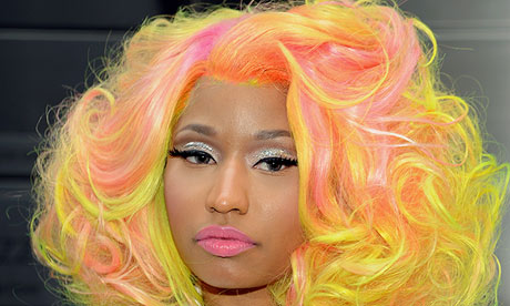 http://static.guim.co.uk/sys-images/Music/Pix/pictures/2012/9/17/1347876154610/Nicki-Minaj-at-American-I-009.jpg