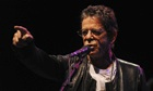 Lou Reed … it's possible that ­glam rock, punk and indie might not have happened without the Velvet