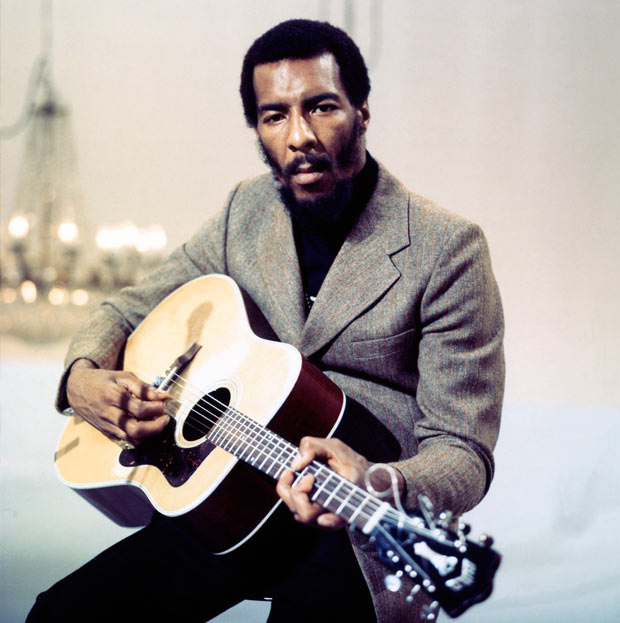 Richie Havens Richie Havens 1