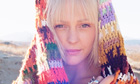 Remarkably splenetic … Laura Marling