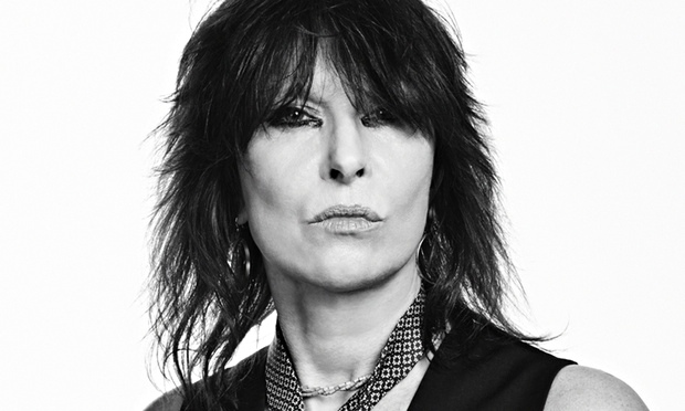 http://static.guim.co.uk/sys-images/Music/Pix/pictures/2014/6/5/1401982402493/Chrissie-Hynde-010.jpg