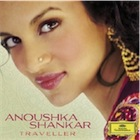 anoushka shankar traveller