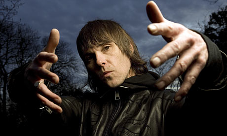 http://static.guim.co.uk/sys-images/Observer/Columnist/Columnists/2009/1/30/1233329136859/Ian-Brown-singer-001.jpg