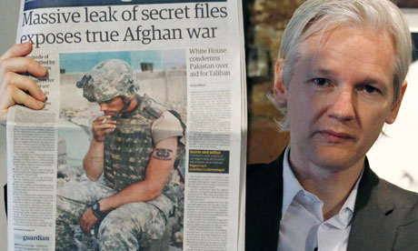 http://static.guim.co.uk/sys-images/Observer/Columnist/Columnists/2010/10/14/1287070762364/Wikileaks-founder-Julian--006.jpg