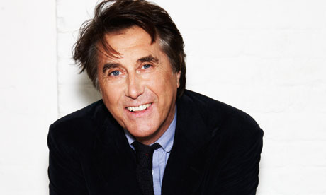 http://static.guim.co.uk/sys-images/Observer/Columnist/Columnists/2010/10/22/1287765428493/bryan-ferry-006.jpg