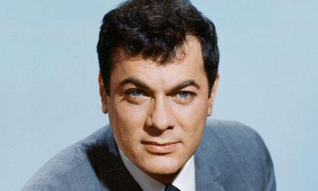 1962, ACTOR