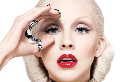 http://static.guim.co.uk/sys-images/Observer/Columnist/Columnists/2010/6/1/1275411282585/Christina-Aguilera-Bionic-001.jpg