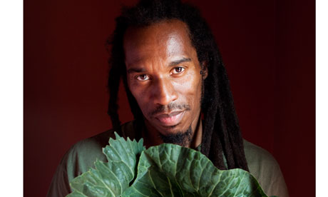 http://static.guim.co.uk/sys-images/Observer/Columnist/Columnists/2010/7/8/1278611194230/Benjamin-Zephaniah-006.jpg