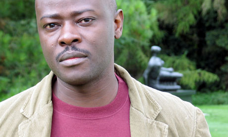 Oil on Water by Helon Habila | Book review | Books | The Observer