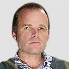 Andy Wightman 16 January 2011
