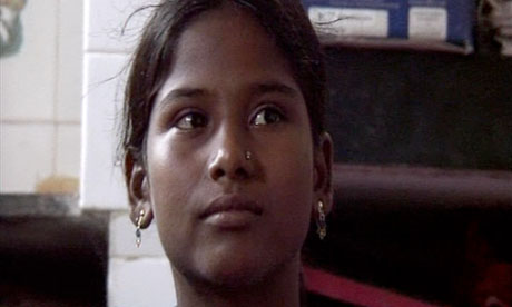 Indian Saxe Girl http://www.guardian.co.uk/world/2011/jan/22/india-sex-exploitation-girls-devadasi
