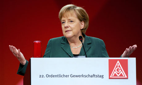 GERMANY-FINANCE-ECONOMY-PUBLIC-DEBT-EU-MERKEL