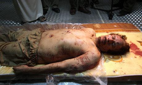 Famous murder case autopsy photos pdf