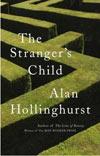 The strangers child